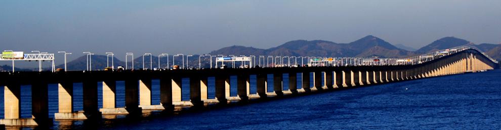 Ponte-Presidente-Costa-e-Silva-Ponte-Rio-Niterói-Inaugurada-em-marco-de-19741_22-03-2010