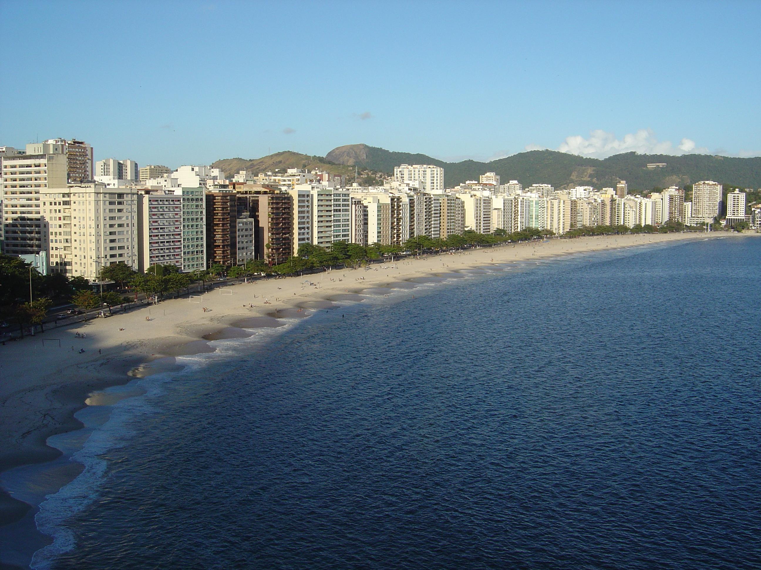 PraiadeIcaraí-2