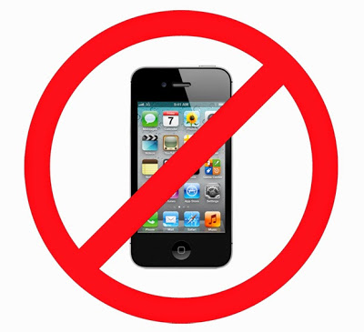 iphone_banned