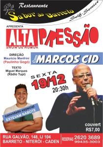 Alta Pressão Panfleto_Sabor do Barreto_Carino