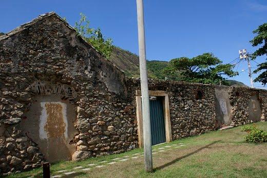 Museu de Arqueologia de Itaipu