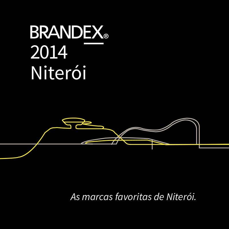 brandex-10