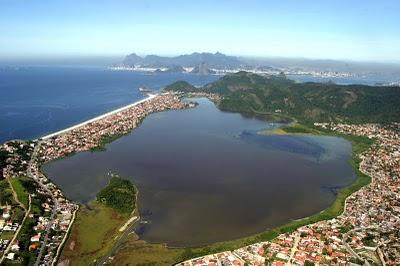 lagoa-de-Piratininga