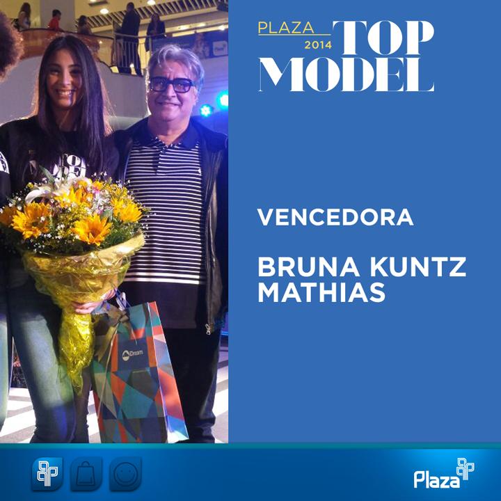 vencedora 2014.png