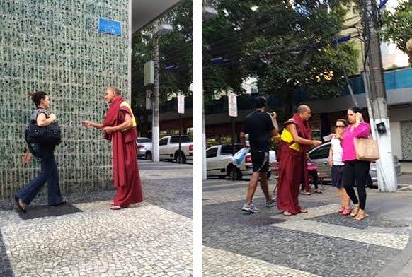 monges-icarai02