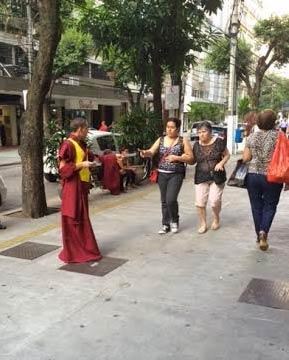 monges-icarai03