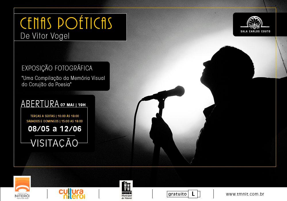 Cenas-Poeticas