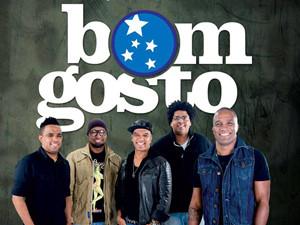 0905_bomgosto