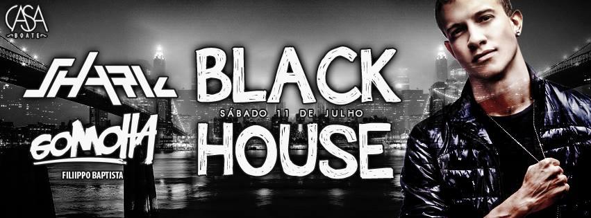 blackhouse-casa