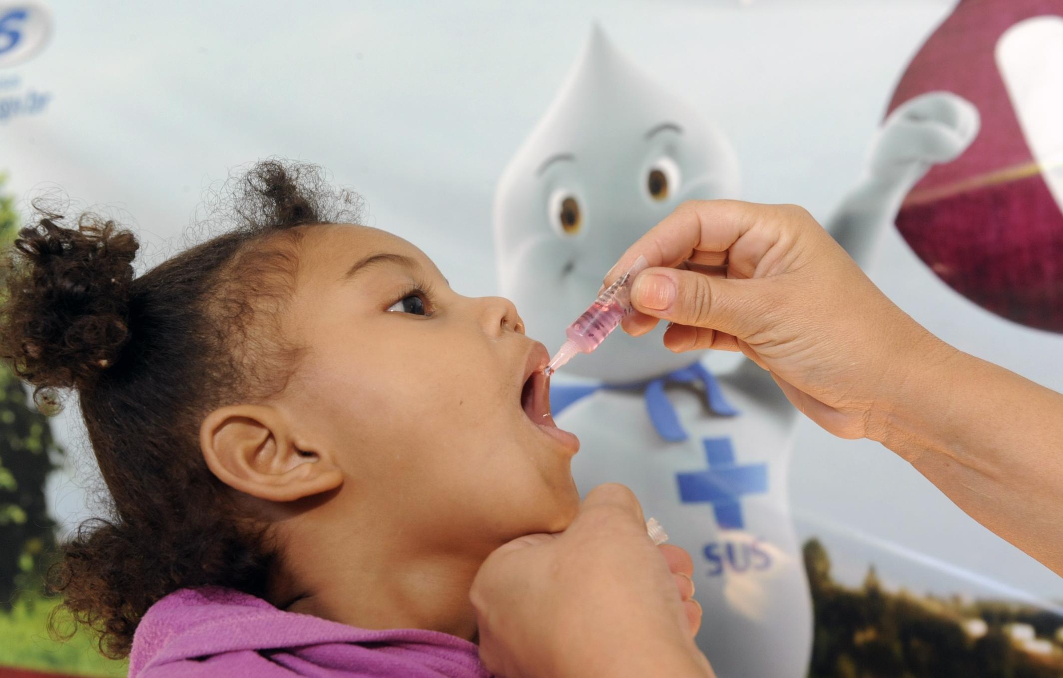 municipios-do-norte-de-minas-superam-a-meta-de-vacinacao-contra-a-paralisia-infantil