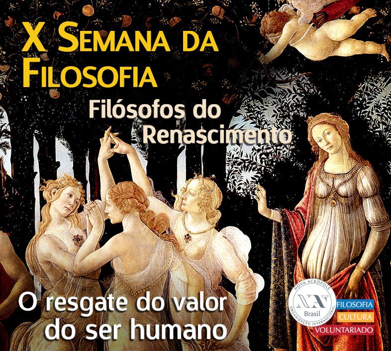 AGENDA-SITE_X_Sem_Filosofia_Filosofos_Renascentistas_RGB1
