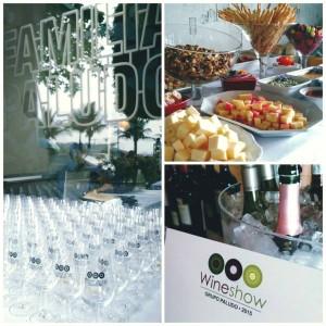 wine_show_paludo