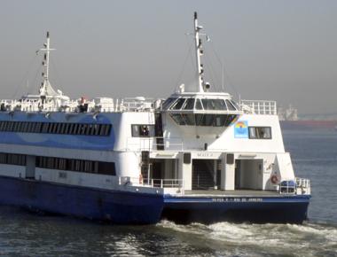 barcas_aumento