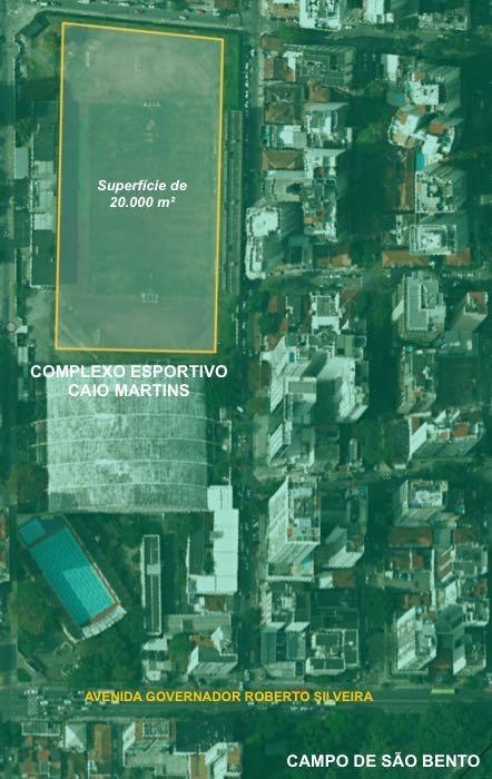 Area_Piscinao_Caio_Martins