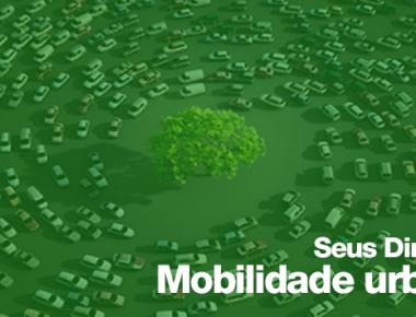 mobilidade-materia