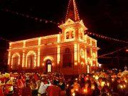 Festa-de-São-Pedro-em-Jurujuba-Niterói