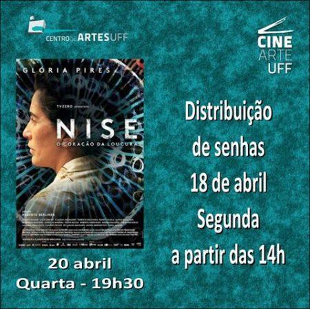 nise-cine-arte-uff