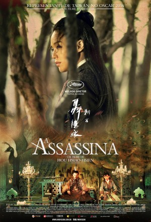 poster-do-filme-a-assassina
