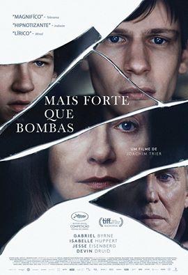 poster-do-filme-mais-forte-que-bombas