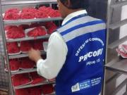 proconr