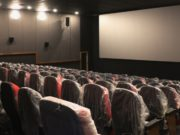 sala-de-cinema-do-reserva-cultural-niteroi-1472149016295_615x300