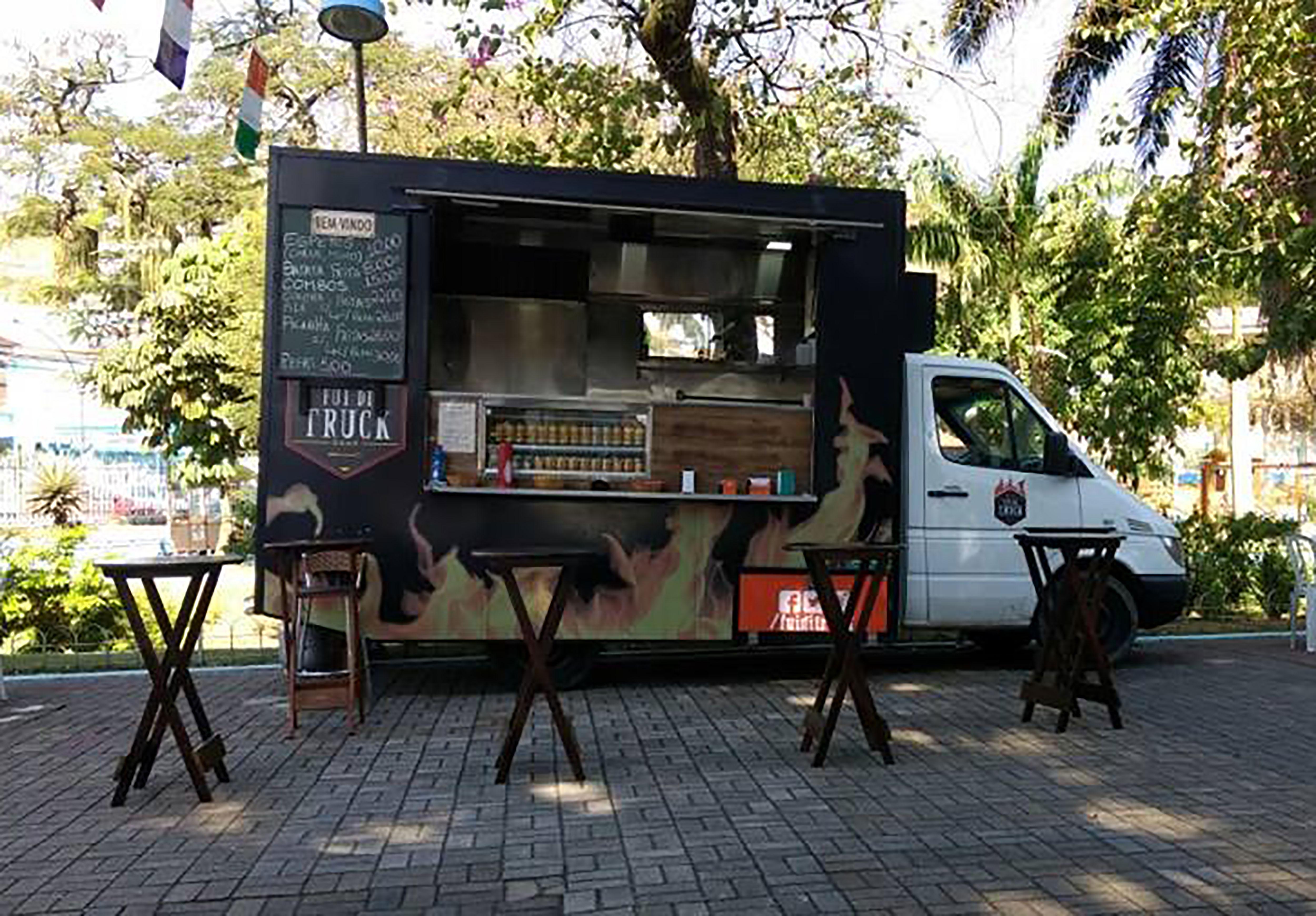 Fest Food Niterói